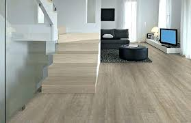 lifeproof vinyl planks vinyl flooring floors in metro vinyl flooring warranty lifeproof vinyl plank heirloom pine