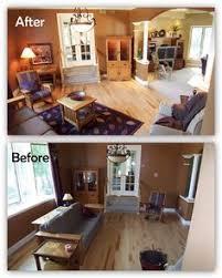 rearrange furniture ideas. Trying Hard Not To Rearrange Furniture | Naptime Writing Rearrange Furniture Ideas A