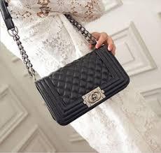 interior lighting for designers. 2017 Vintage Handbags Women Bags Designer Wallets For Fashion Sheepskin Leather Chain Bag Shoulder Interior Lighting Designers