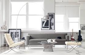 design within reach lighting. Delighful Lighting Pd Flos Arco Floor Lamp Design Within Reach Lang En Us Noguchi Mid Century  Dining Table Furniture Koncept Marble Base Designer Lamps Anglepoise Arc Pier One In Lighting