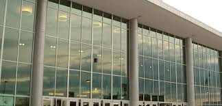 Snhu Arena Tickets Snhu Arena Seating Chart Vivid Seats