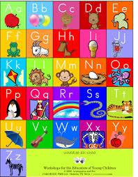 free printable alphabet. Wonderful Printable Free Printable Alphabet  Throughout Alphabet L