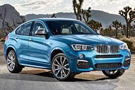 2017 BMW X4 - VIN: 5UXXW3C58H0T78812