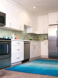 beautiful kitchen rugs blue kitchen rugs beautiful kitchen rug and carpet runners design to a modern