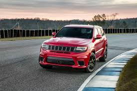 2018 jeep 700 horsepower. brilliant 2018 2018 jeep grand cherokee trackhawk photo supplied with jeep 700 horsepower