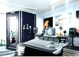 bedroom music studio. Unique Music Music Studio Design Recording Decorations Bedroom Ideas  Full Size Of Interior End Home Inside Bedroom Music Studio T