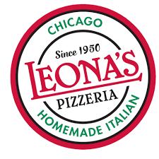 Image result for leona's restaurant