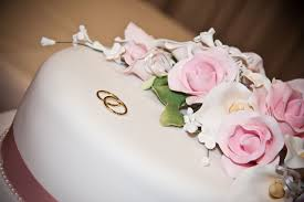 Image result for wedding public domain