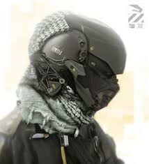 35 Best Junior Final Studio Project images | <b>Helmet</b> design, <b>Helmet</b> ...