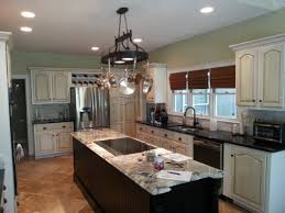 New Design Kitchen Cabinet Best Kitchen Design Idea Kitchen Planning