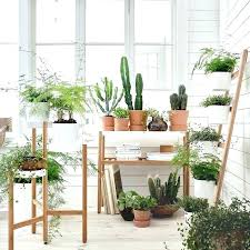 white plant stand indoor tall indoor plant stand plant stands indoor tall tall white plant stands indoor white plant stands indoor uk
