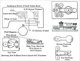wiring diagram for 1953 ford jubilee wiring diagram libraries 1953 ford jubilee tractor wiring diagram wiring diagramsford golden jubilee tractor wiring diagram diagram schematics 1953