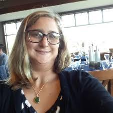 Abby Nichols (@AbbyNic12243625) | Twitter
