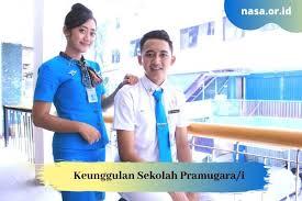 Check spelling or type a new query. Inilah Keunggulan Keunggulan Sekolah Pramugara I Diklat Nasa Sekolah Pramugari Avsec Airline Staff Bandung