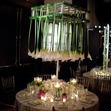 Marvellous Unique Table Centerpieces For Weddings 41 In Diy Wedding Table  Decorations with Unique Table Centerpieces For Weddings