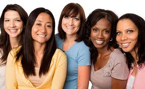 Women and HIV: Get the Facts on HIV Testing, Prevention, and Treatment | FDA