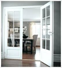 French doors for home office Contemporary Interior Home Office Doors Interior Office Doors Interior Home Office Doors Interior Office Doors Home Office Barn Home Office Doors Mazametinfo Home Office Doors White Home Office With Glass Sliding Doors On