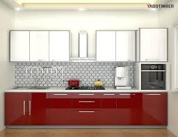 small kitchen design indian style small kitchen design style awesome best modular kitchen images on of small small open kitchen design indian style