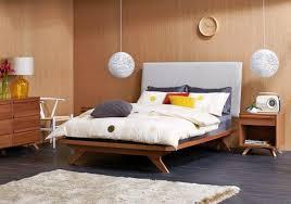 scandinavian design bedroom furniture wooden. Awesome Scandinavian Bedroom Furniture Reviews Design Wooden