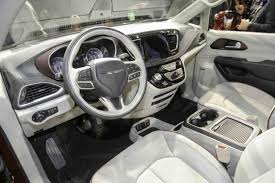 2018 chrysler aspen price. unique aspen medium size of uncategorized2018 chrysler aspen release date news and  rumors newscar2017 2017 intended 2018 chrysler aspen price