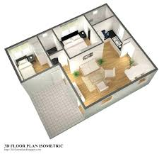 house floor plans 3d 3 bedroom house plans design simple house house floor plans 3d luxury design small house plans best images about on big house floor