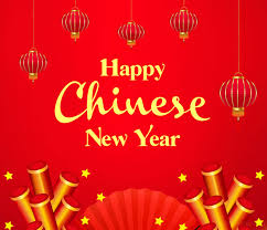 To celebrate lunar new year (spring festival), chinese, taiwanese, singapore, and malaysian homes are adorned with auspicious red chinese new year banners. 70 Chinese New Year Wishes And Greetings 2021 Wishesmsg
