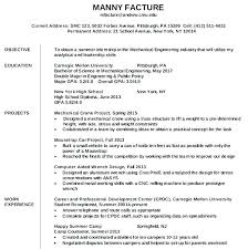 Resume Writer Free Delectable Free Resume Writing Templates Architect Resume Template Resume
