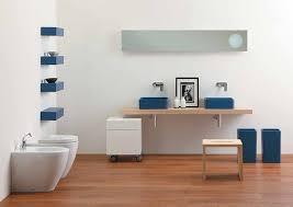 modern bathroom shelving. Image Of: Modern Bathroom Shelving Ideas E