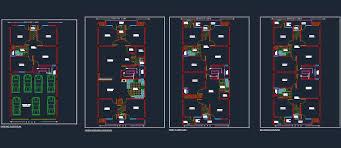 house plan 30 x 60 elegant 30 x 60 house plans modern south facing duplex for