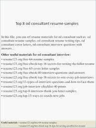 Resume Objective Samples Elegant Best Sample College Application