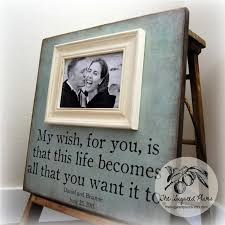 personalized picture frames beautiful picture frame personalized picture frames custom wedding gift