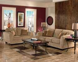 Surprising Rent A Center Living Room Sets Design – aarons living