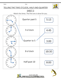 Multiplication Worksheets   Multiply Numbers by 1 to 3 besides Worksheets for all   Download and Share Worksheets   Free on furthermore Subtraction with Regrouping Worksheets besides MathSphere Year 3 Maths Worksheets together with Time Worksheet O'clock  Quarter  and Half past also Third Grade Math Worksheets   Math Printables   Education in addition Worksheets for all   Download and Share Worksheets   Free on besides Third Grade Math Worksheets   Math Printables   Education in addition 9  singapore math worksheets   liquor s les in addition  also Worksheets for all   Download and Share Worksheets   Free on. on math worksheets for grade 3