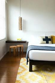 I Bedroom Pendant Lights Images