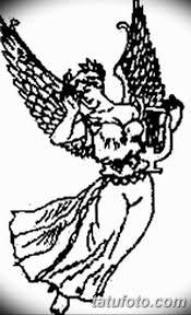 фото современные эскизы тату парней 22102018 317 Sketches