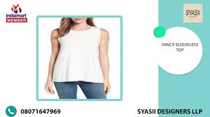 Syasii Designers Llp Latest Ladies Gown