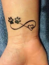 Nějaké Hezké Tetování Na Zápěstí Askfmpiercingatattoo