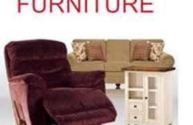 Schewel Furniture pany Burlington NC YP