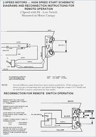 2 speed pool pump wiring diagrams intended for ao smith 2 speed Ao Smith Motor Wiring Diagrams Single Phase 2 speed pool pump wiring diagrams intended for ao smith 2 speed motor wiring diagram