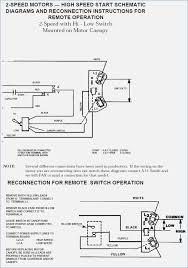 2 speed pool pump wiring diagrams intended for ao smith 2 speed Magnetek Century Motor Wiring Diagram 2 speed pool pump wiring diagrams intended for ao smith 2 speed motor wiring diagram