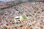 imagem de Luziânia Goiás n-2