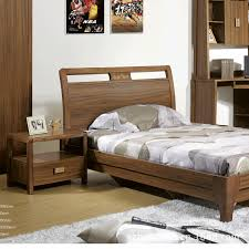 modern chinese furniture. after children wood bedside cabinet modern chinese furniture model agile benefits 90376115