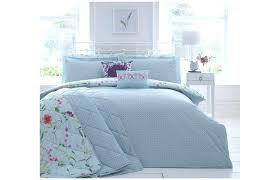 full size of white pintuck single duvet set company cover cotton dreams n ds aqua bedrooms