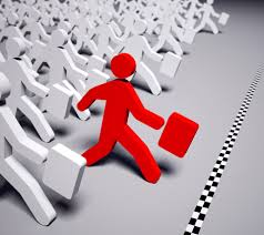 jobseeking skills – are they taught in school  hma public relations