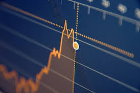 Tip Stock Chart Todays Hot Stock Tip The Motley Fool