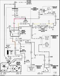 combination starter wiring diagram wiring diagrams schematics motor contactor wiring diagram combination motor starter wiring diagram wiring diagram square d combination starter wiring diagram motor control wiring diagram combination motor starter
