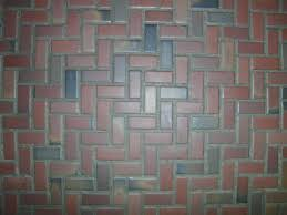 ... Adorable Herringbone Tile Layout For Your Flooring Design : Lovely Brick  Herringbone Tile Layout Design As ...