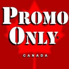 Image result for promo only logo