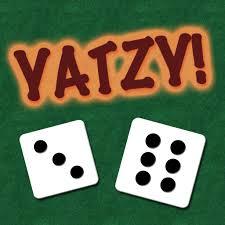 Senioren yatzy groß pdf / knobel blatt vorlage kostenlos downloaden : Senioren Yatzy Gross Pdf Senioren Yatzy Gross Pdf Free Printable Yahtzee Score