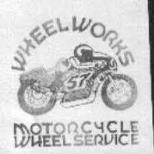 wheel works antioch california wheel works the motorcycle shop 15 reviews motorcycle repair